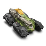 Hardhead Vehicle