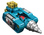 Nightbeat-Drill