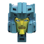 Nightbeat Head