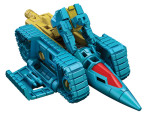 Nightbeat-Jet