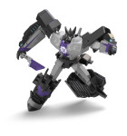 Warriors_Megatronus_robot-2