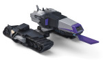 Warriors_Megatronus_vehicle
