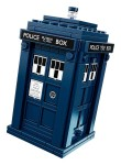 lego doctor who tardis