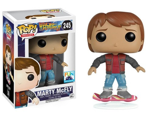 pop-marty-mcfly-back-to-the-future-2-vinyl-figure