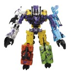 B3899AS00_TRA_Combiner_War_Bruticus_1