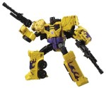 B3899AS00_TRA_Combiner_War_Bruticus_10