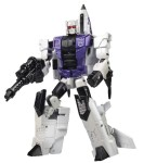 B3899AS00_TRA_Combiner_War_Bruticus_11