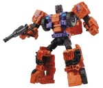 B3899AS00_TRA_Combiner_War_Bruticus_13