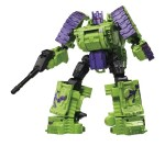 B3899AS00_TRA_Combiner_War_Bruticus_14