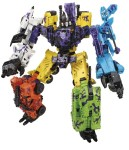 B3899AS00_TRA_Combiner_War_Bruticus_2