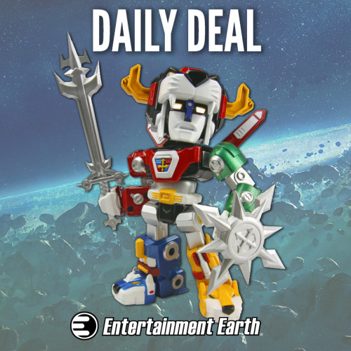 EE daily deal 11 22 15