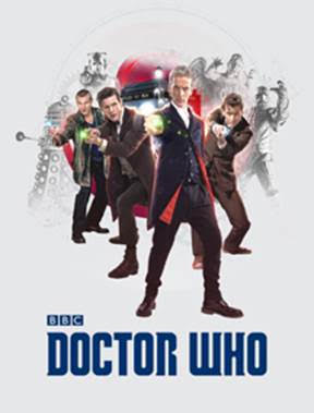 nuwho amazon streaming