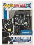 black panter pop
