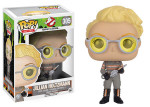 gb16 pop jillian holtzmann