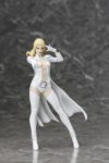 OCT158147 STK697924 MARVEL NOW PX EMMA FROST WHITE COSTUME