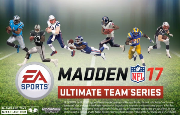 madden 17 ultimate figures