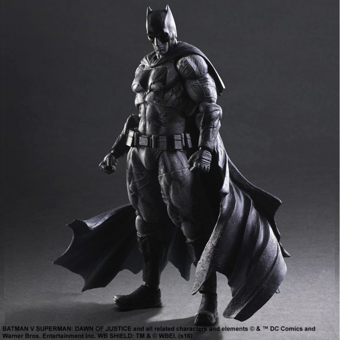 square enix cc16 bvs batman