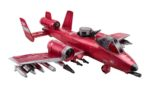 02-SDCC-Powerglide