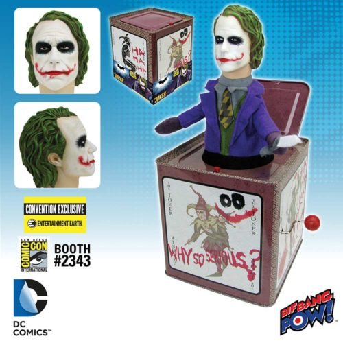 BBP22700_Joker_forweb