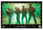 factory ent cc16 ghostbusters litho set 2