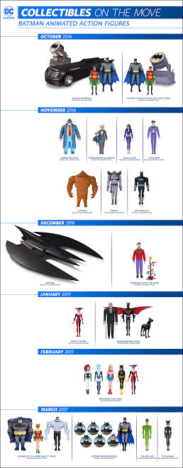 dc-collectibles-upcoming-9-23-1