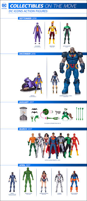 dc-collectibles-upcoming-9-23-2