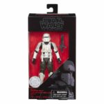 star-wars-the-black-series-6-inch-imperial-hovertank-pilot-figure-in-pkg