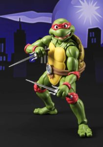 teenage-mutant-ninja-turtles-raphael