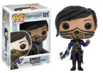 dishonored-2-pop-emily