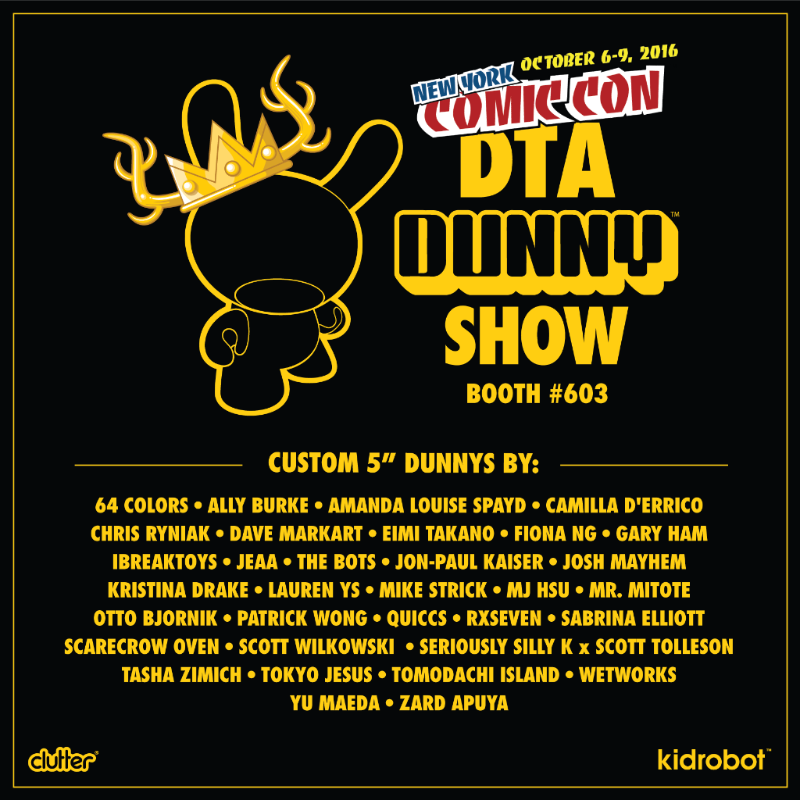 kidrobot-clutter-nycc-show
