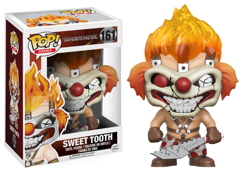 funko-twisted-metal-pop-sweet-tooth