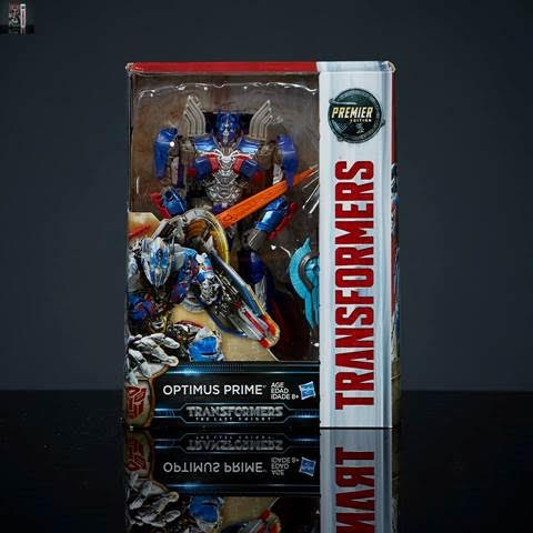 last-night-optimus-prime-boxed