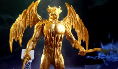 mmpr-movie-goldar