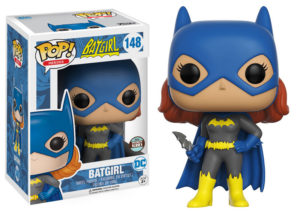 specialty-series-batgirl-pop