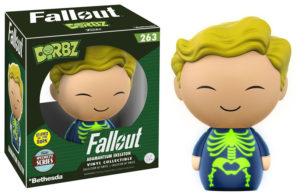 specialty-series-fallout-dorbz